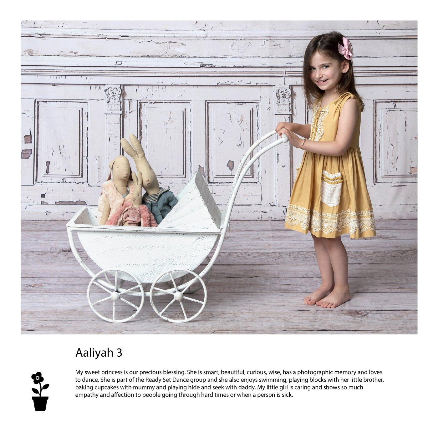 kids-photography-sydney (74).jpg
