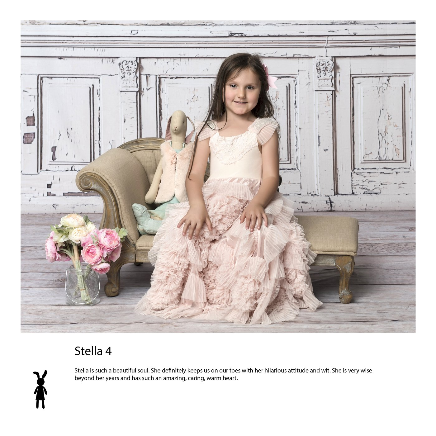 kids-photography-sydney (76).jpg