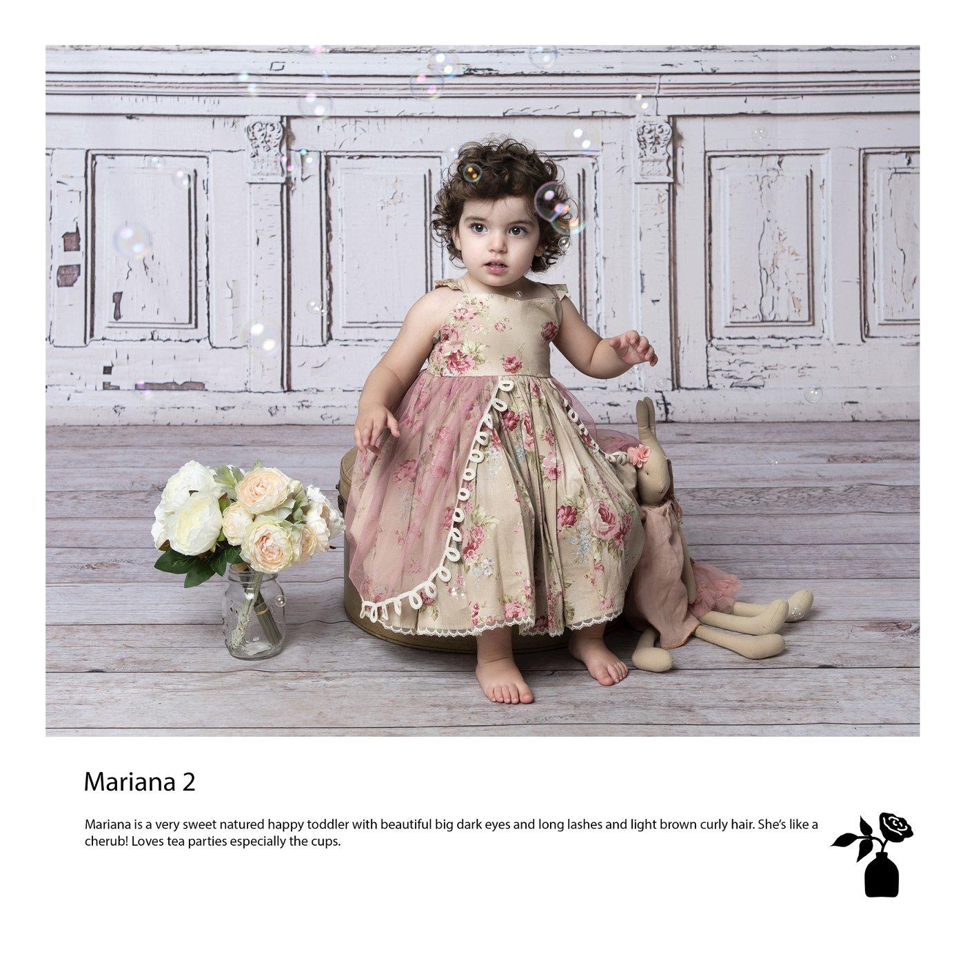 kids-photography-sydney (77).jpg