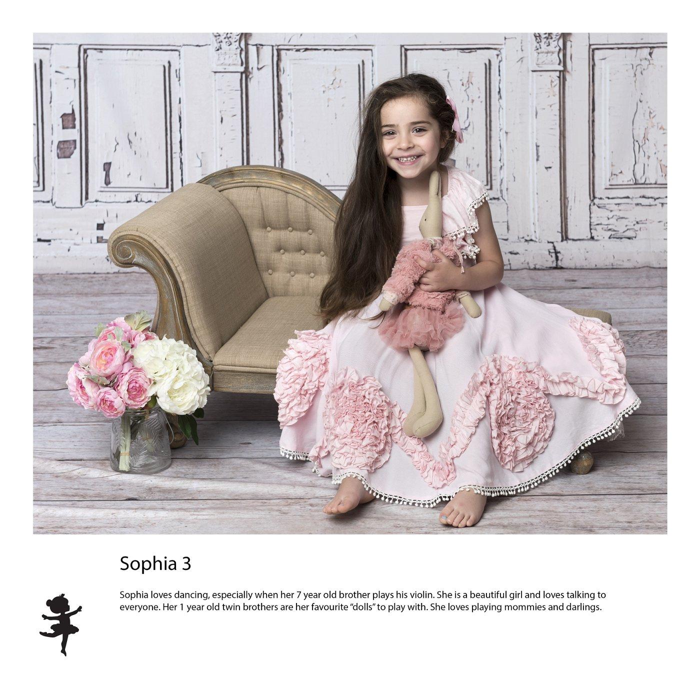kids-photography-sydney (78).jpg