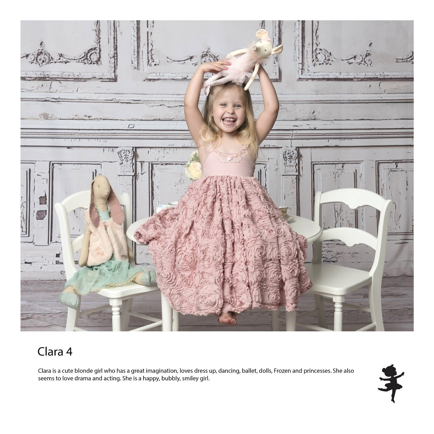 kids-photography-sydney (79).jpg