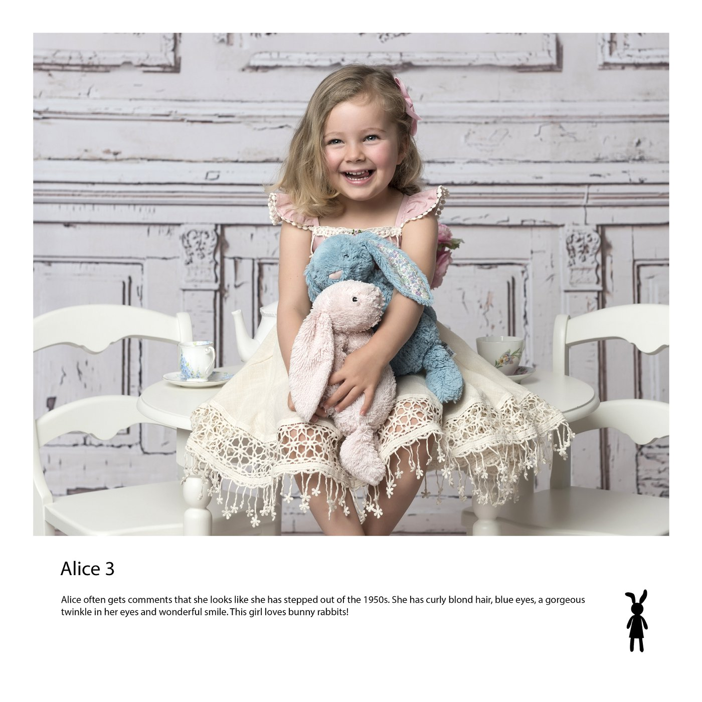 kids-photography-sydney (81).jpg