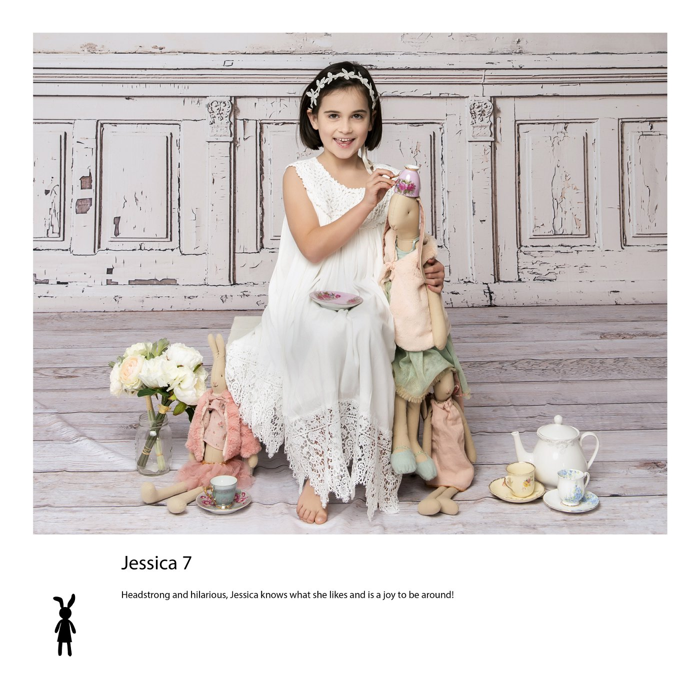 kids-photography-sydney (2).jpg