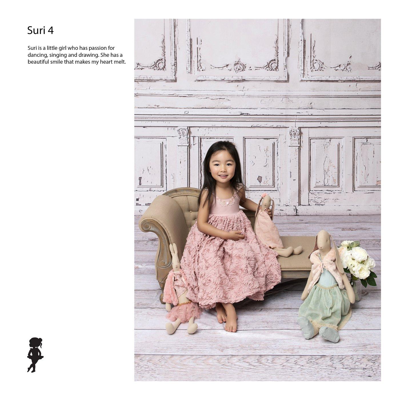 kids-photography-sydney (4).jpg