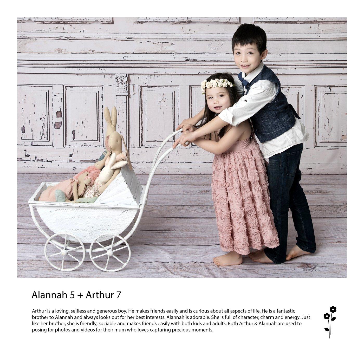kids-photography-sydney (3).jpg