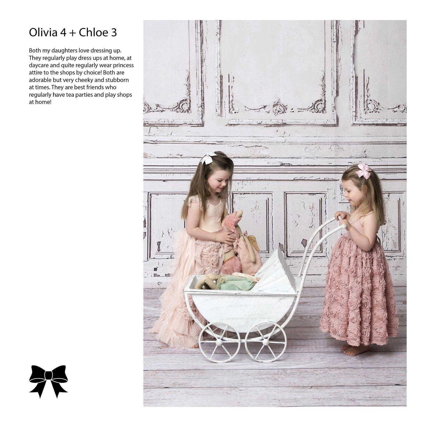 kids-photography-sydney (5).jpg