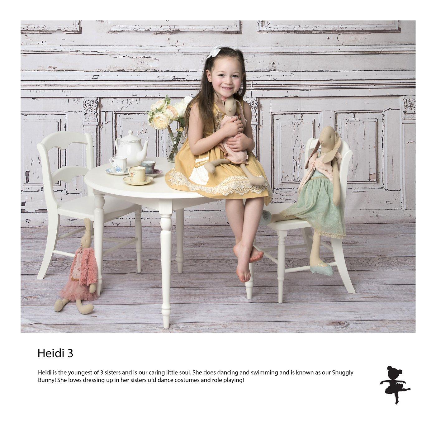 kids-photography-sydney (6).jpg