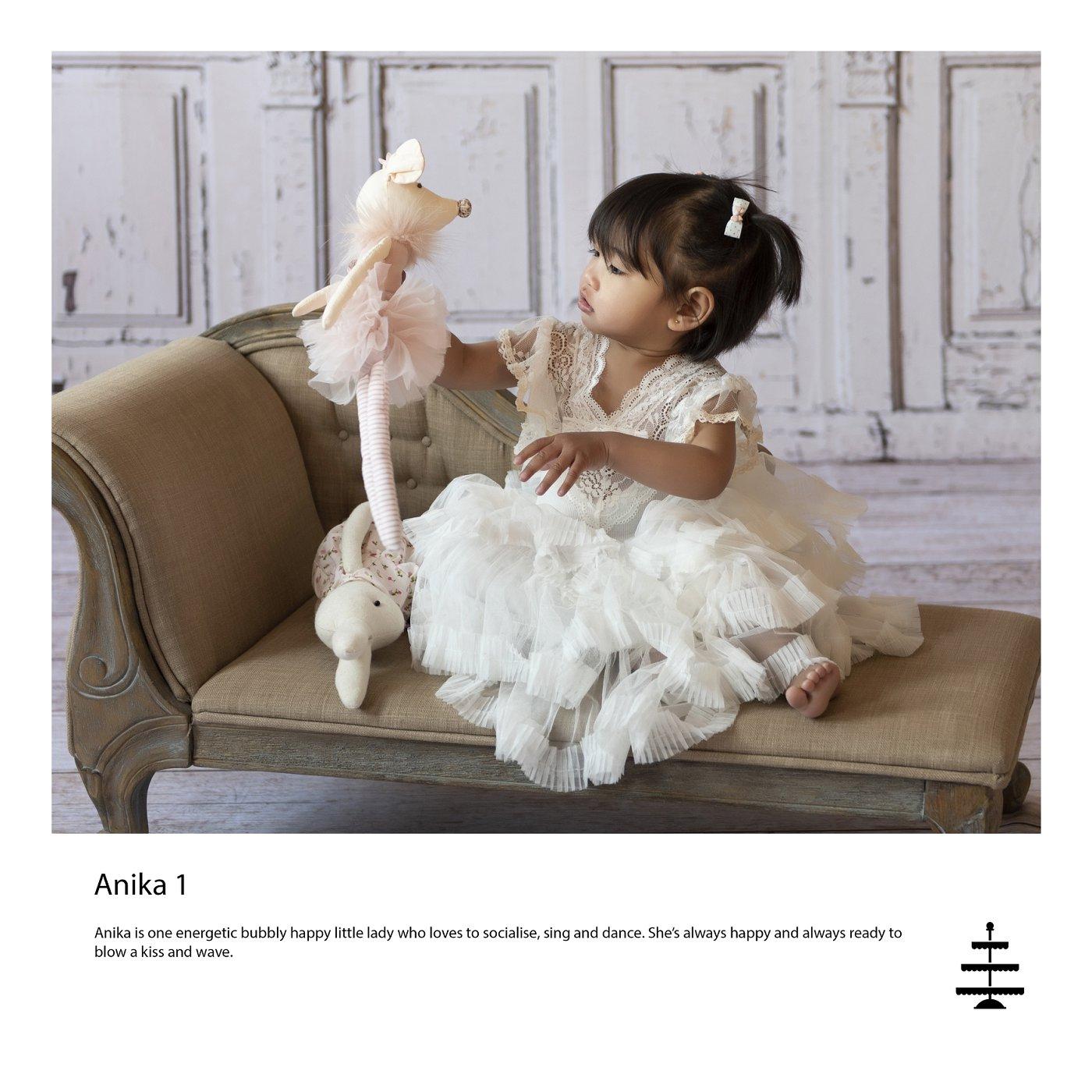 kids-photography-sydney (7).jpg