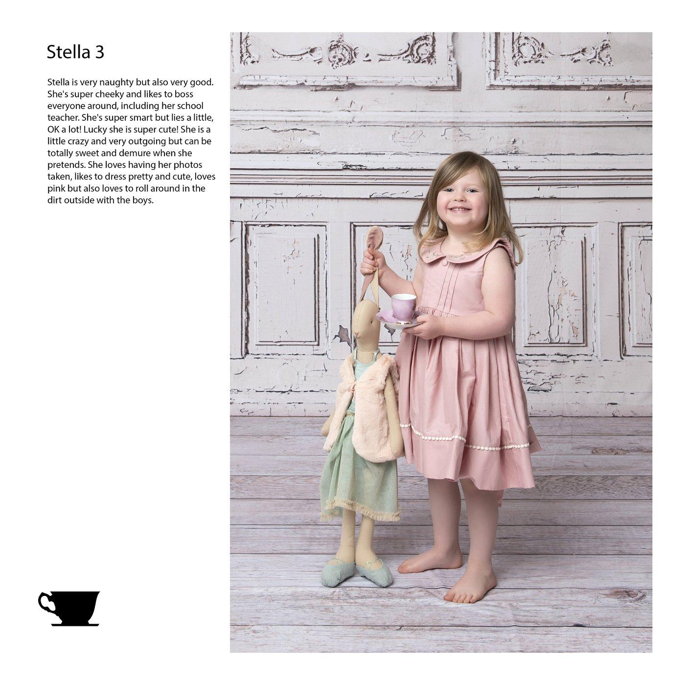 kids-photography-sydney (8).jpg