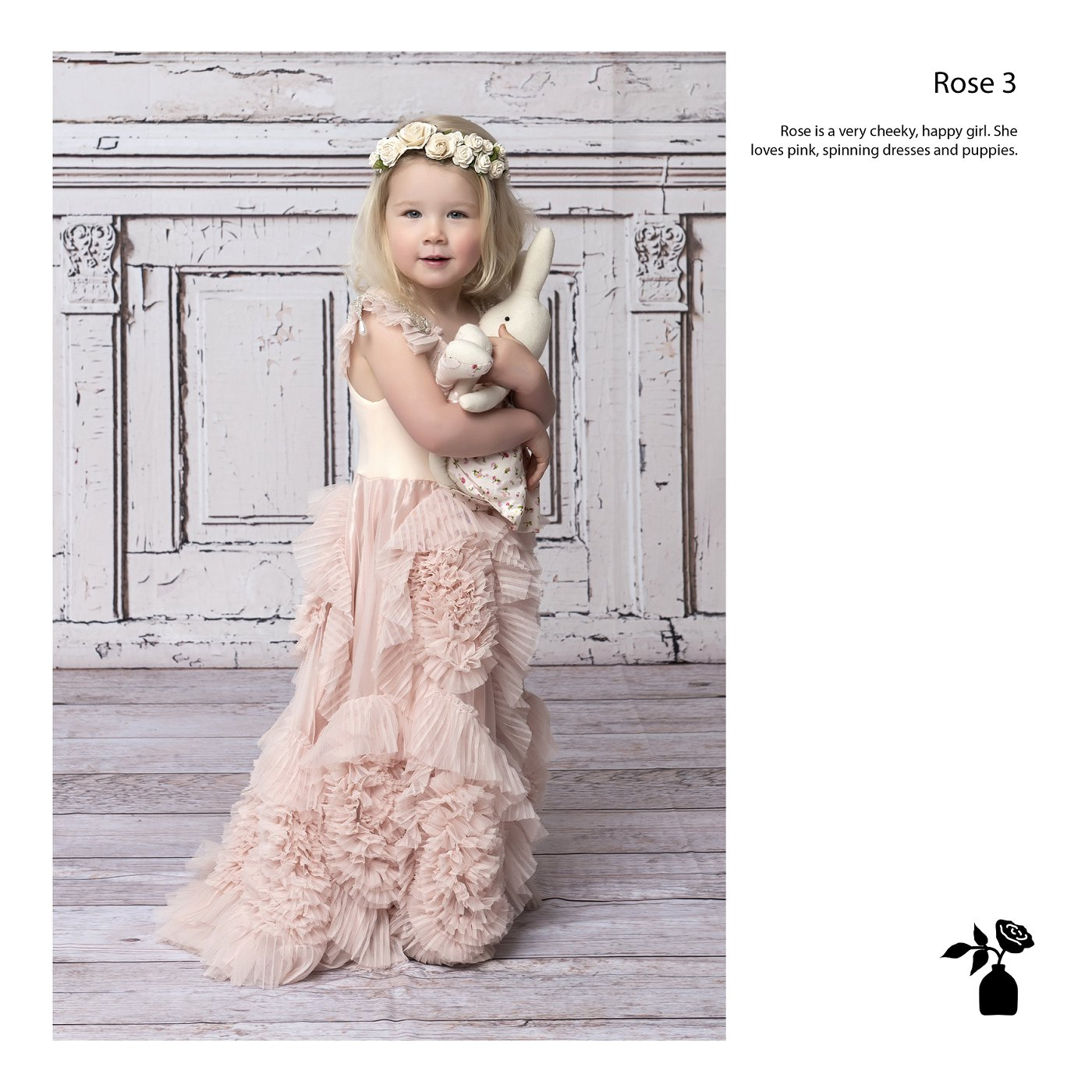 kids-photography-sydney (9).jpg