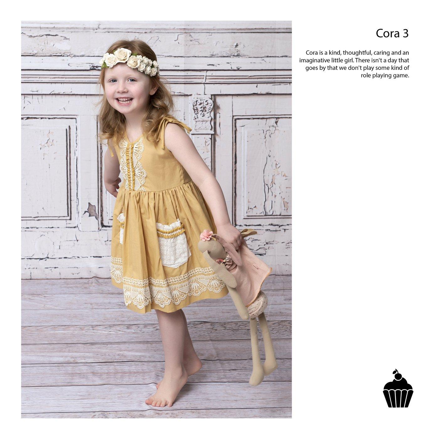 kids-photography-sydney (11).jpg