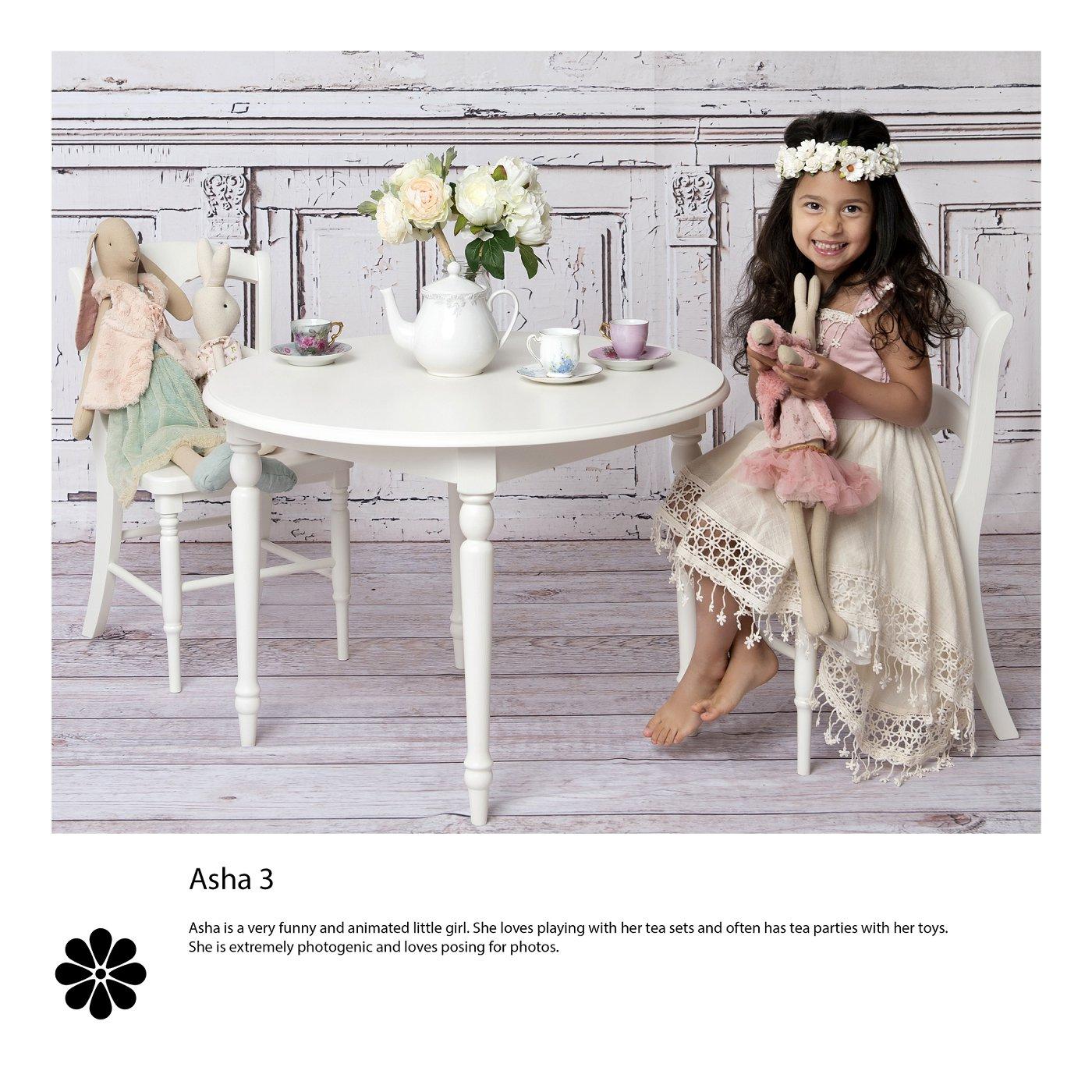 kids-photography-sydney (12).jpg