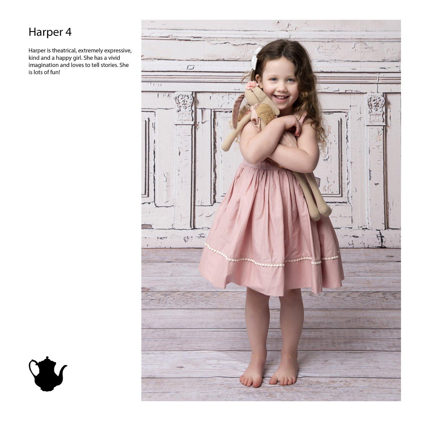 kids-photography-sydney (13).jpg