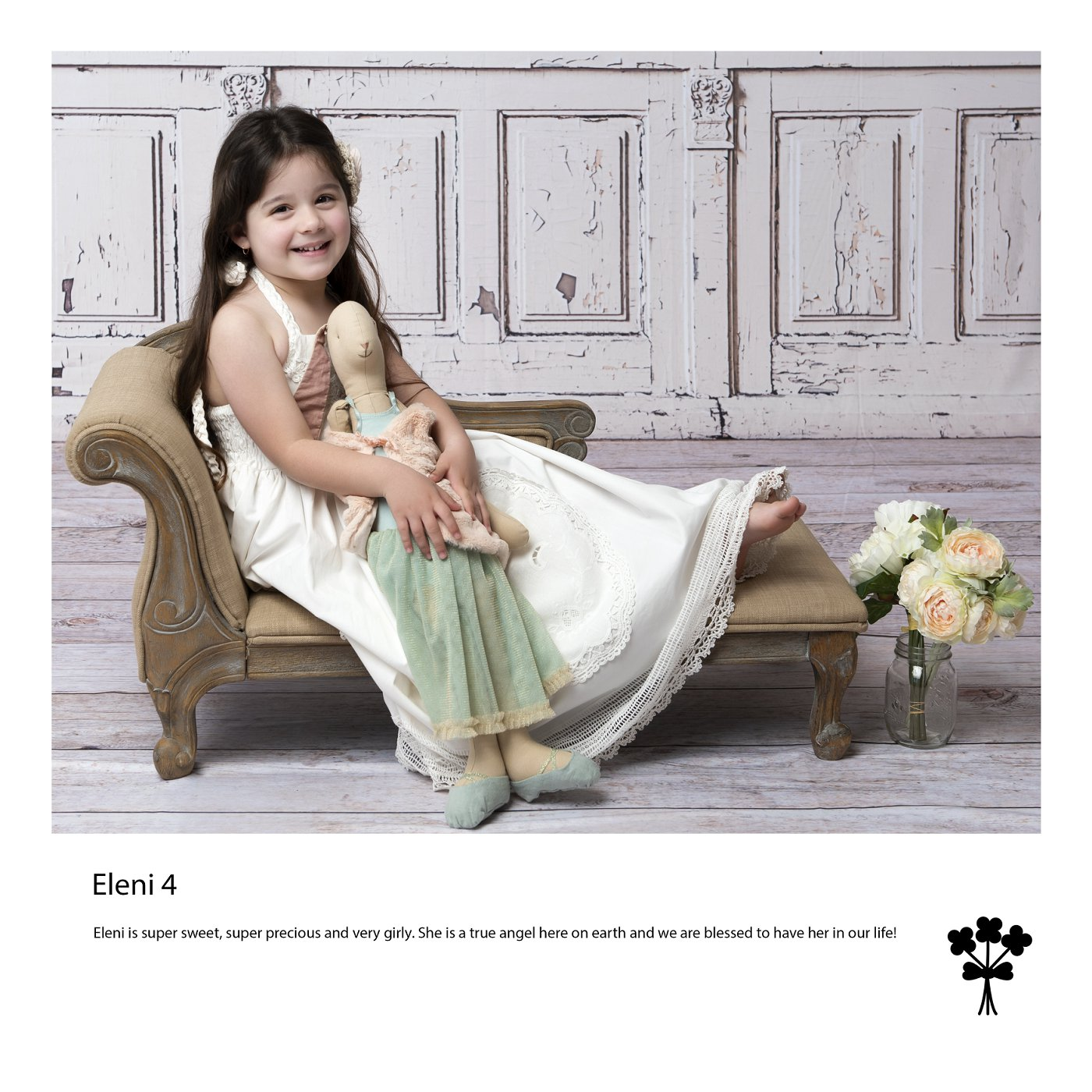 kids-photography-sydney (14).jpg