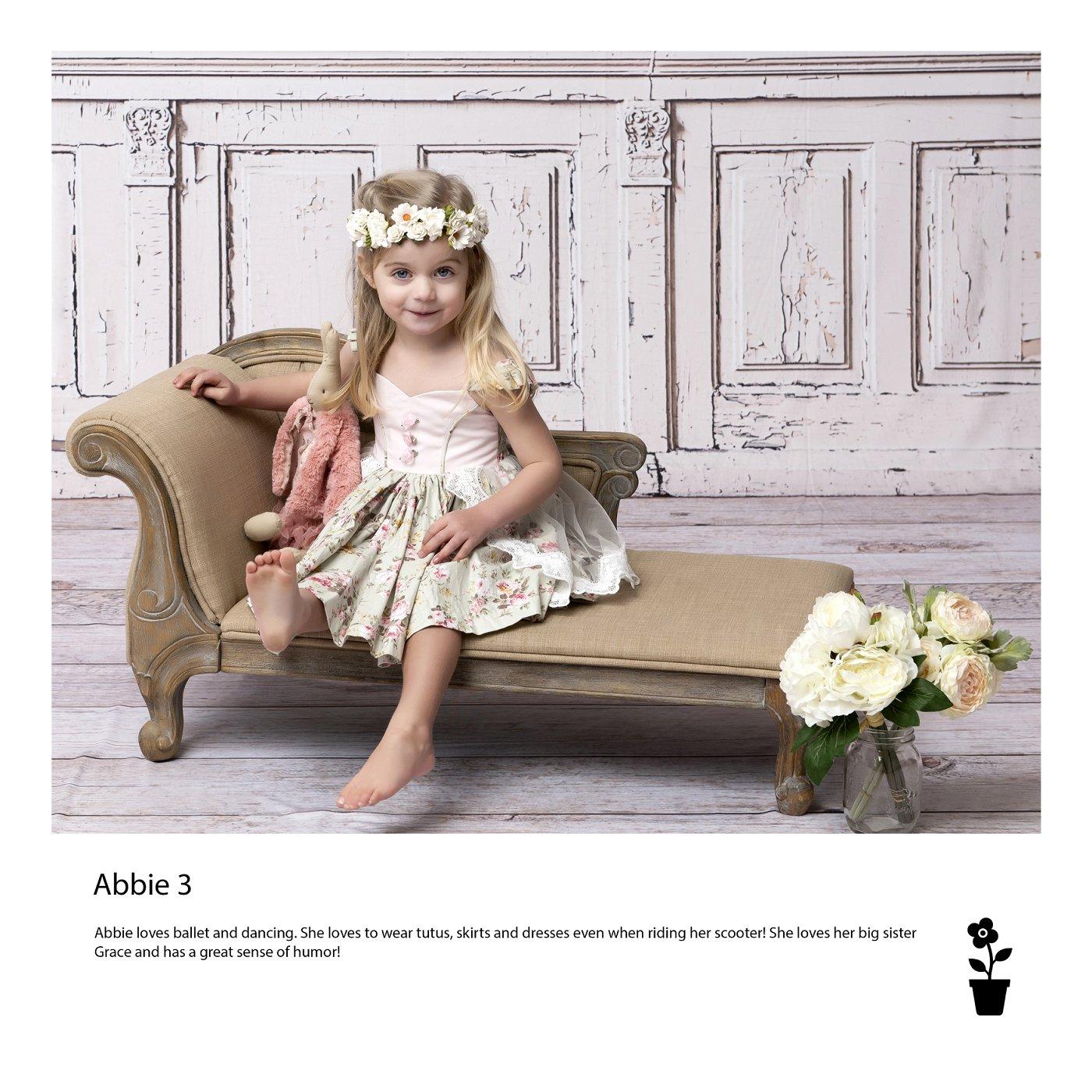 kids-photography-sydney (15).jpg