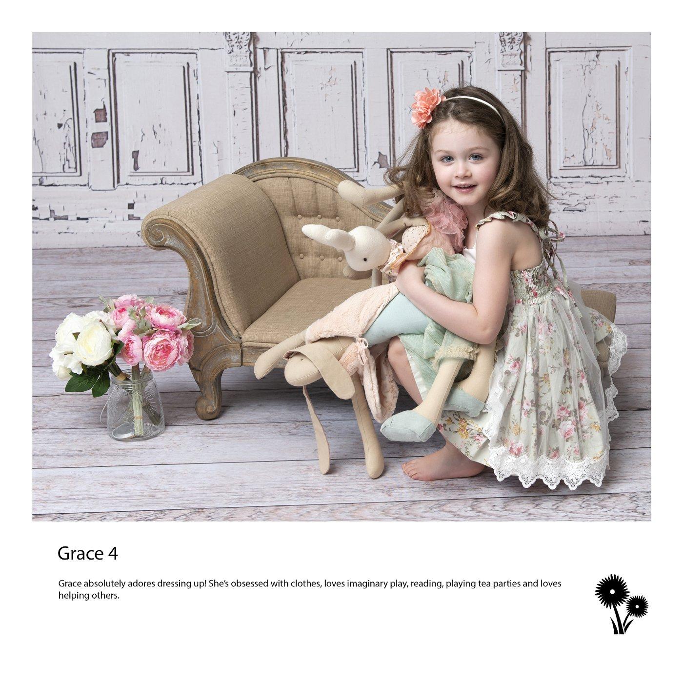 kids-photography-sydney (16).jpg