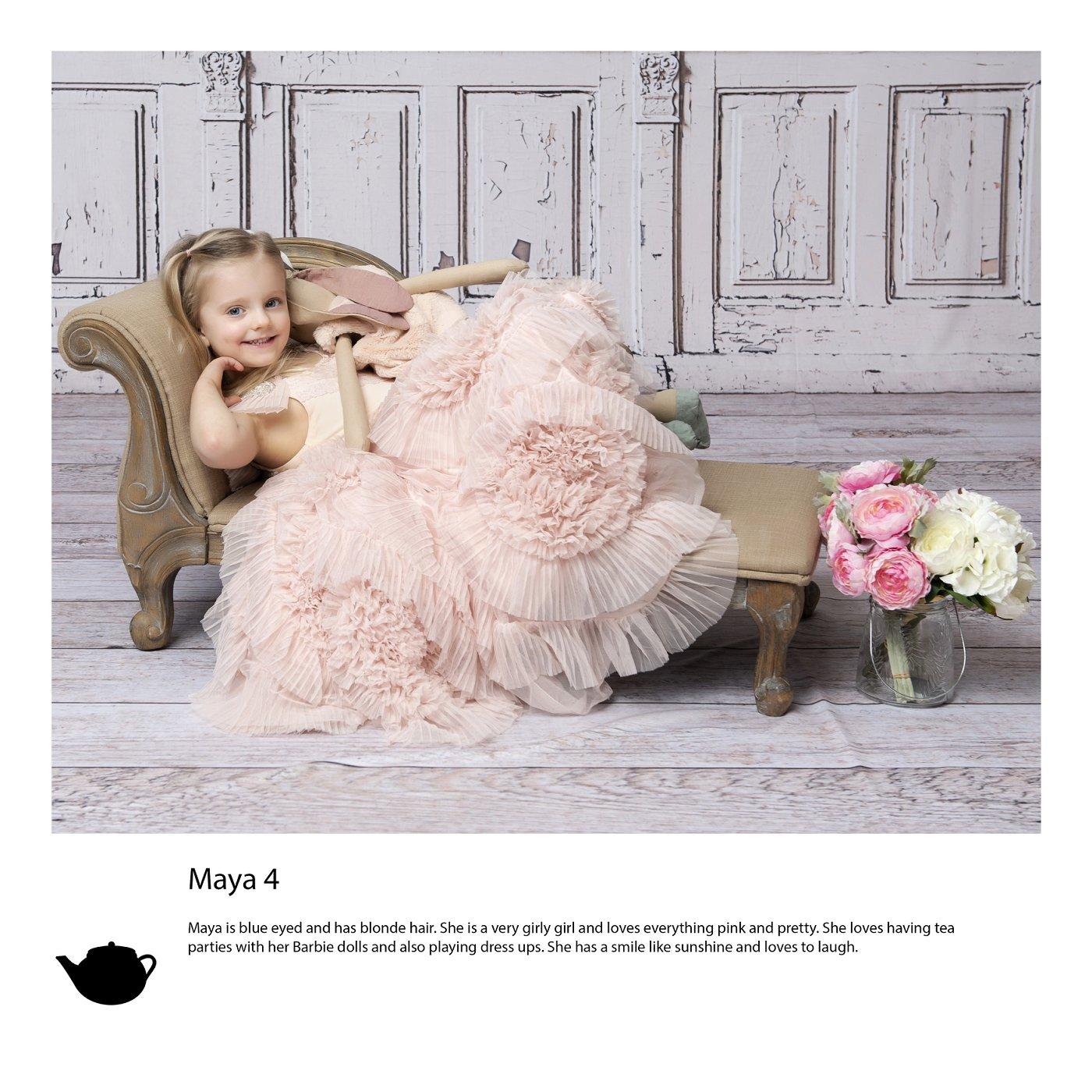 kids-photography-sydney (17).jpg