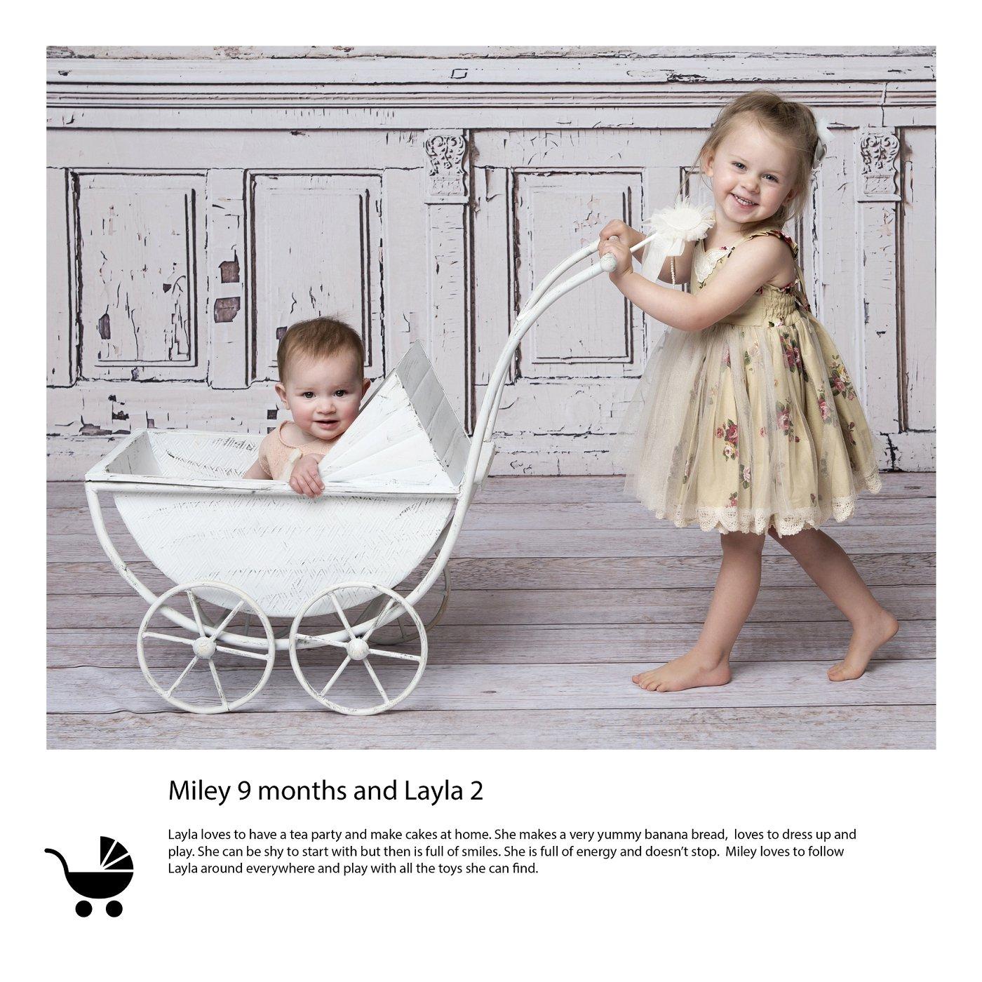 kids-photography-sydney (18).jpg