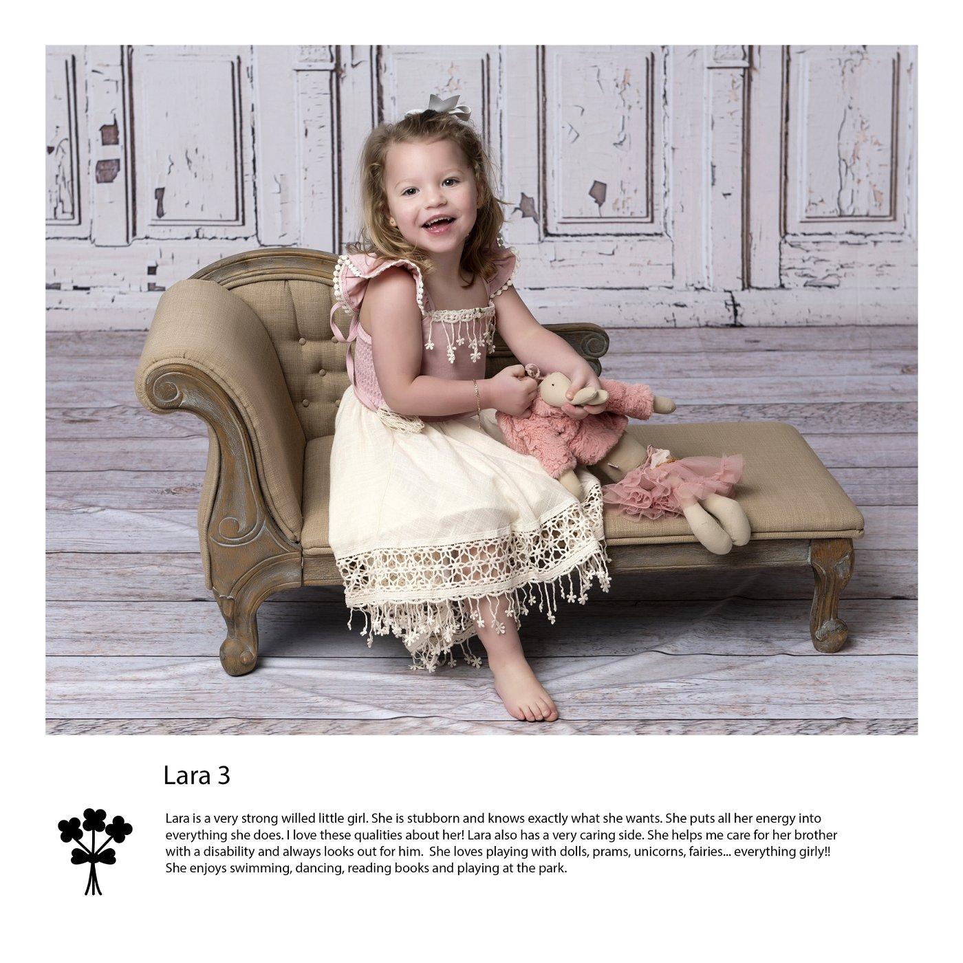 kids-photography-sydney (20).jpg
