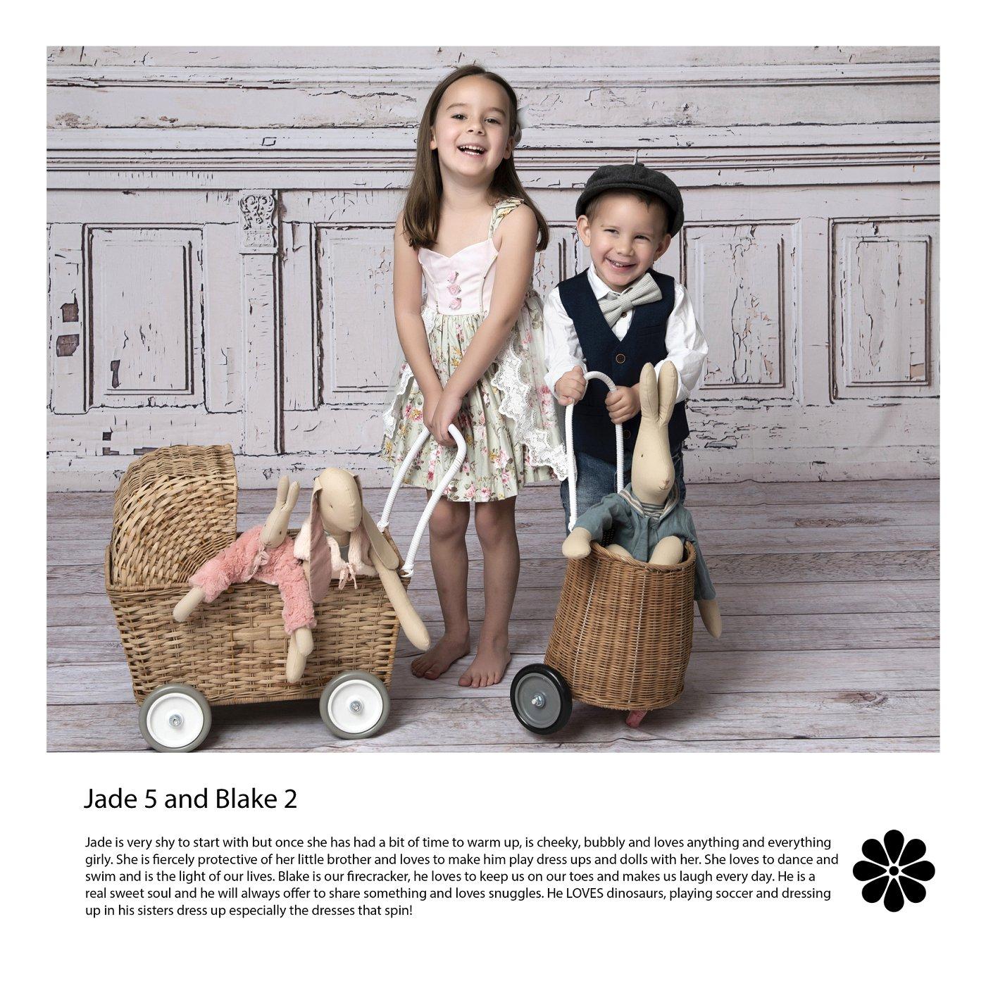 kids-photography-sydney (21).jpg