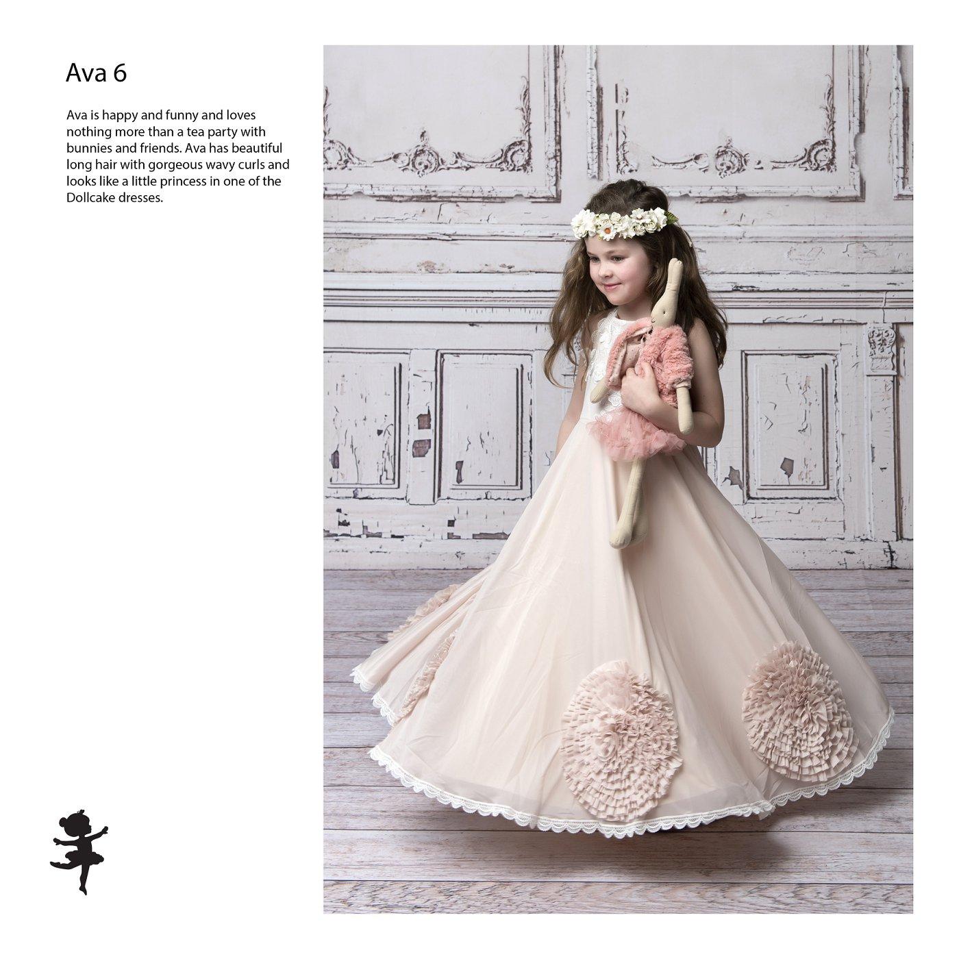 kids-photography-sydney (22).jpg