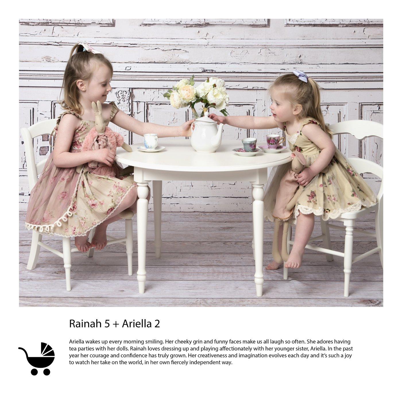 kids-photography-sydney (23).jpg