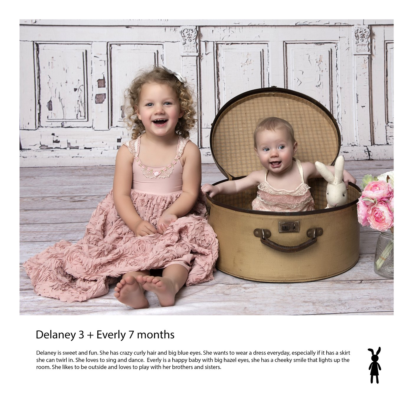 kids-photography-sydney (24).jpg