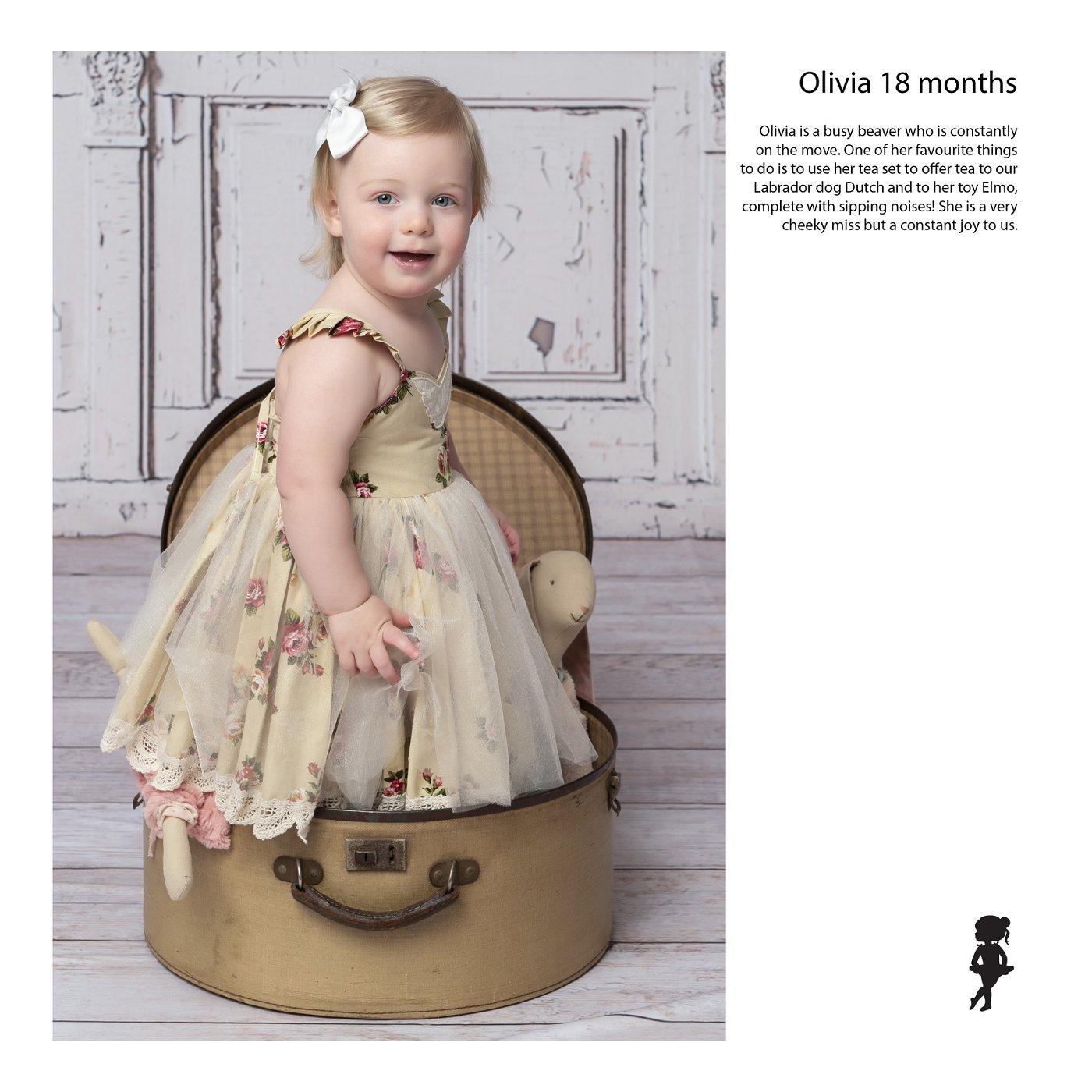 kids-photography-sydney (25).jpg