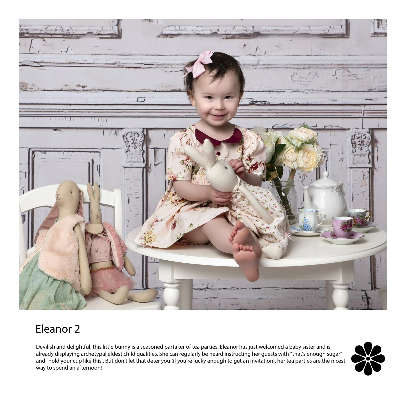kids-photography-sydney (26).jpg