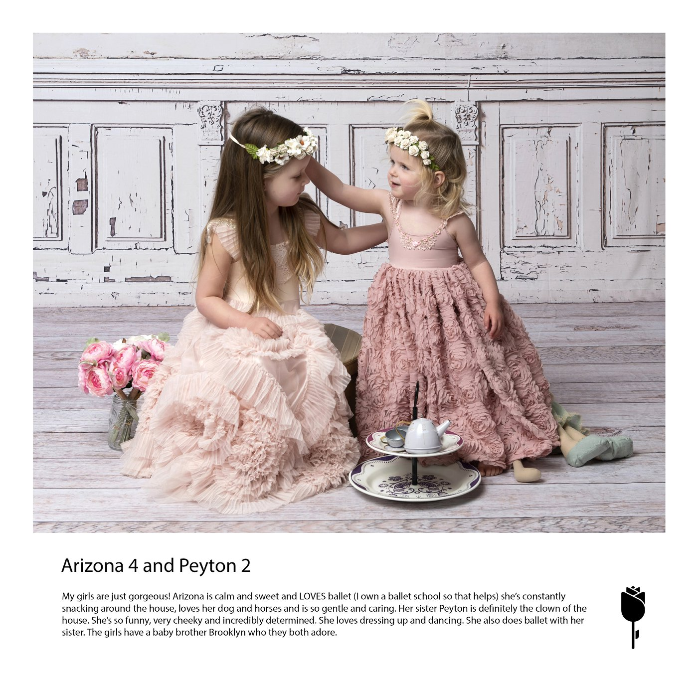 kids-photography-sydney (27).jpg