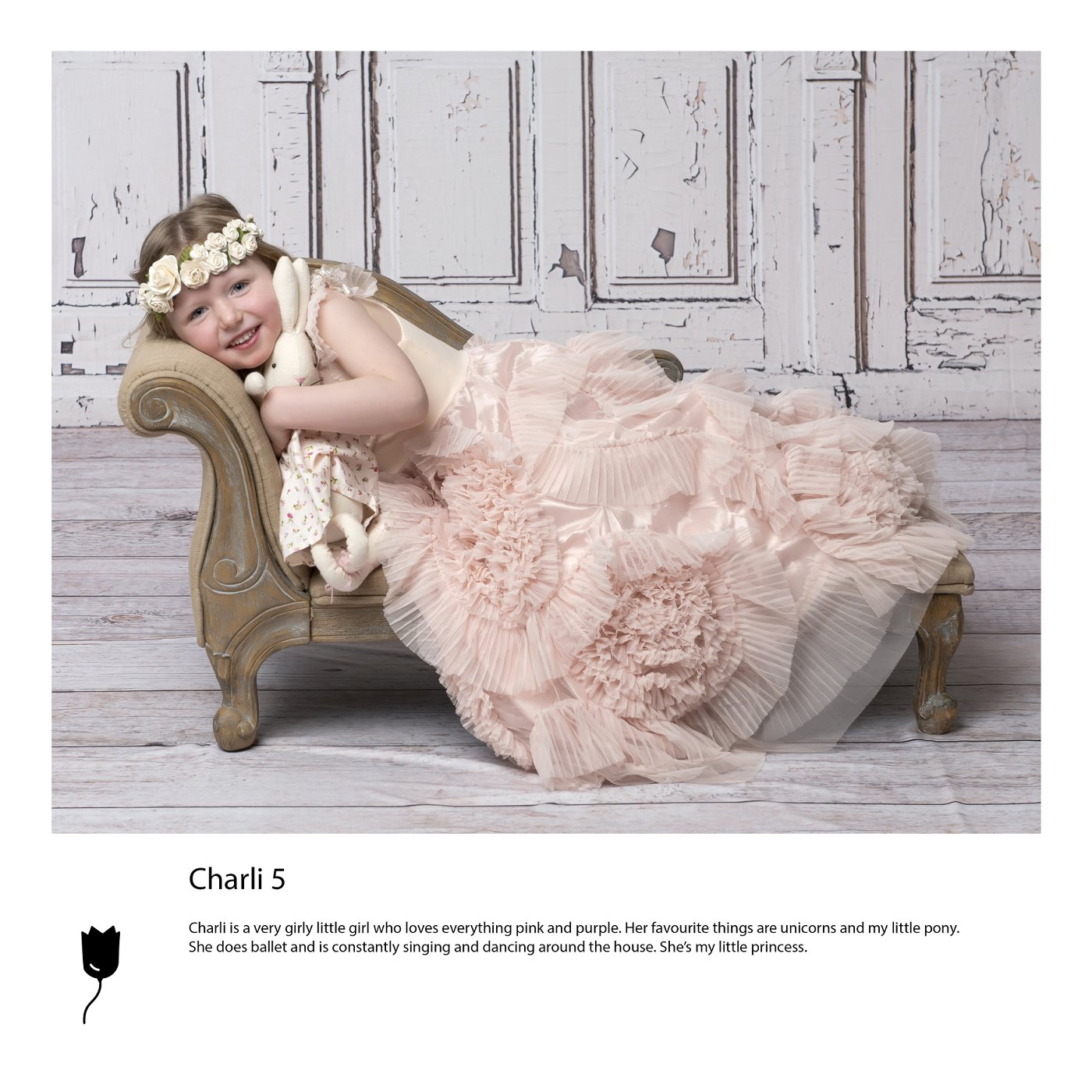 kids-photography-sydney (28).jpg