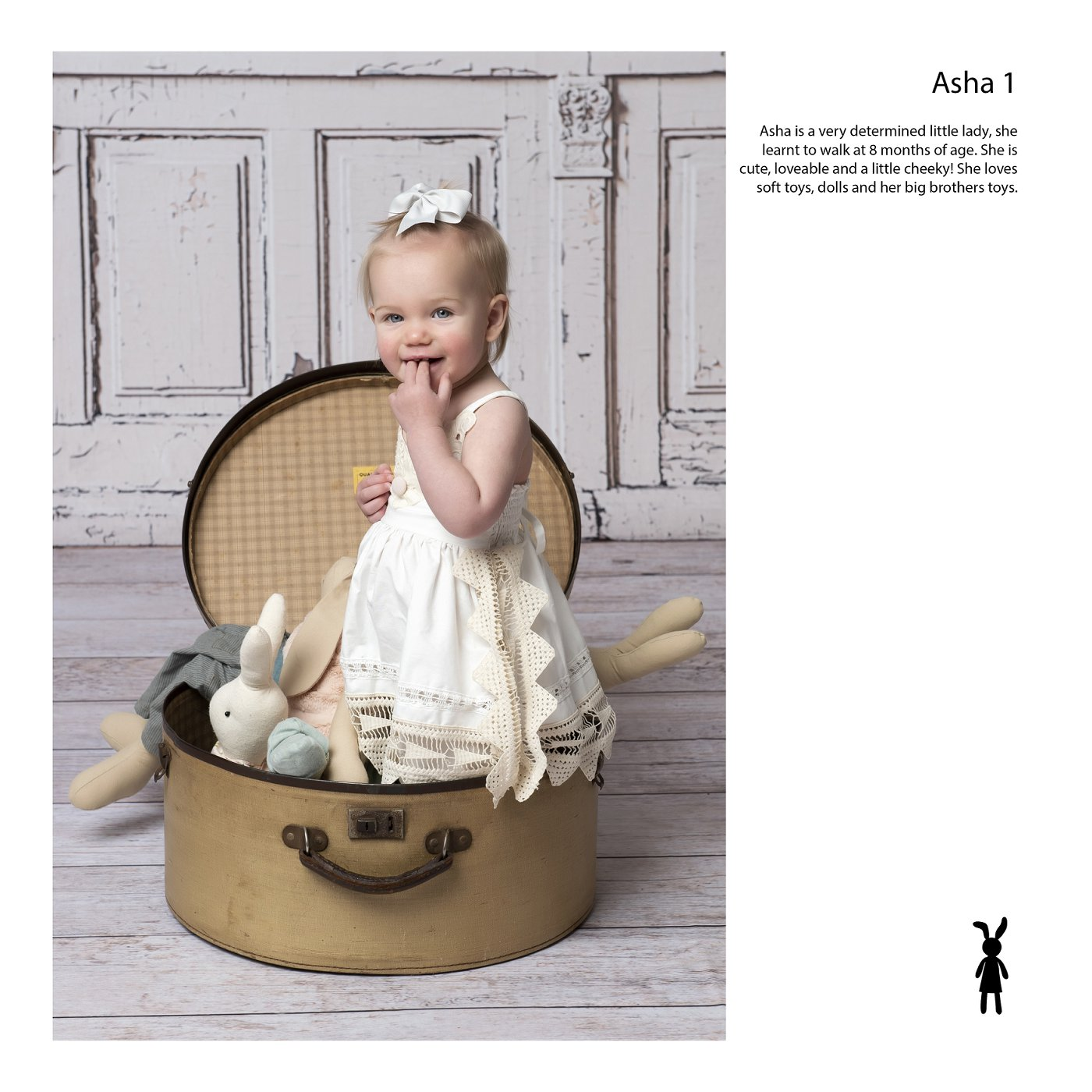 kids-photography-sydney (29).jpg