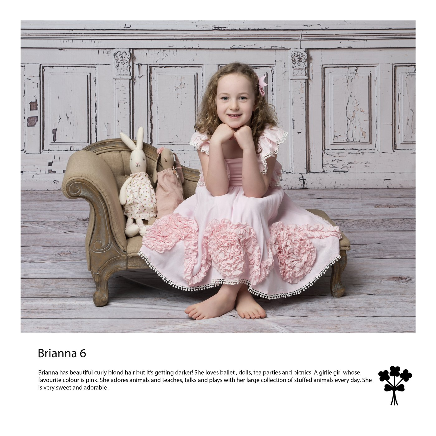 kids-photography-sydney (30).jpg