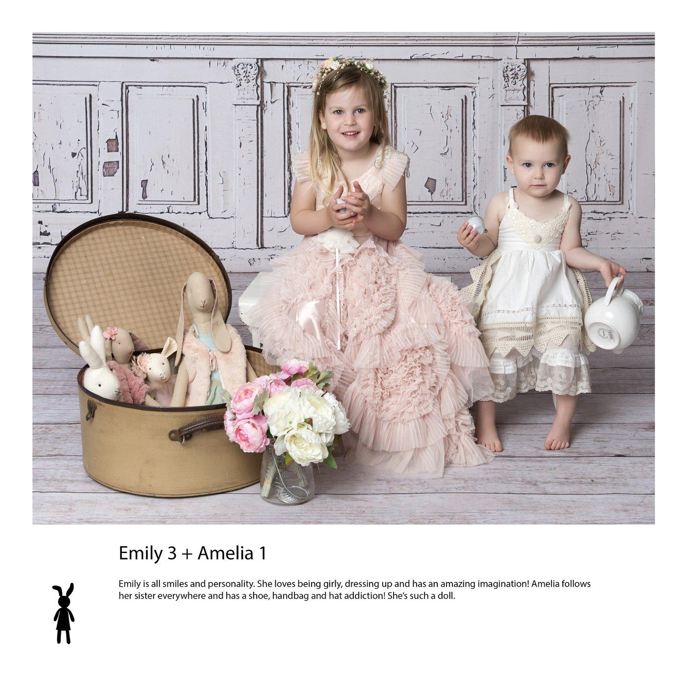 kids-photography-sydney (31).jpg