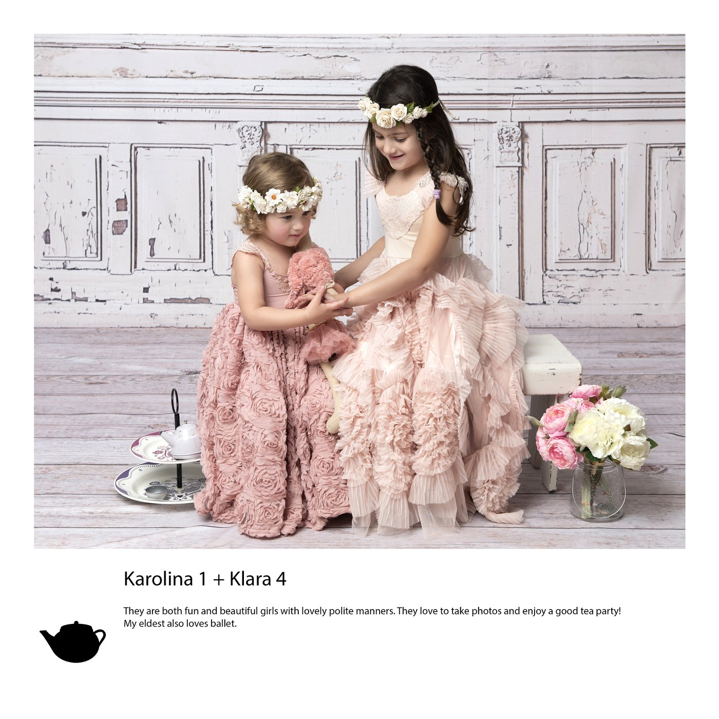 kids-photography-sydney (33).jpg