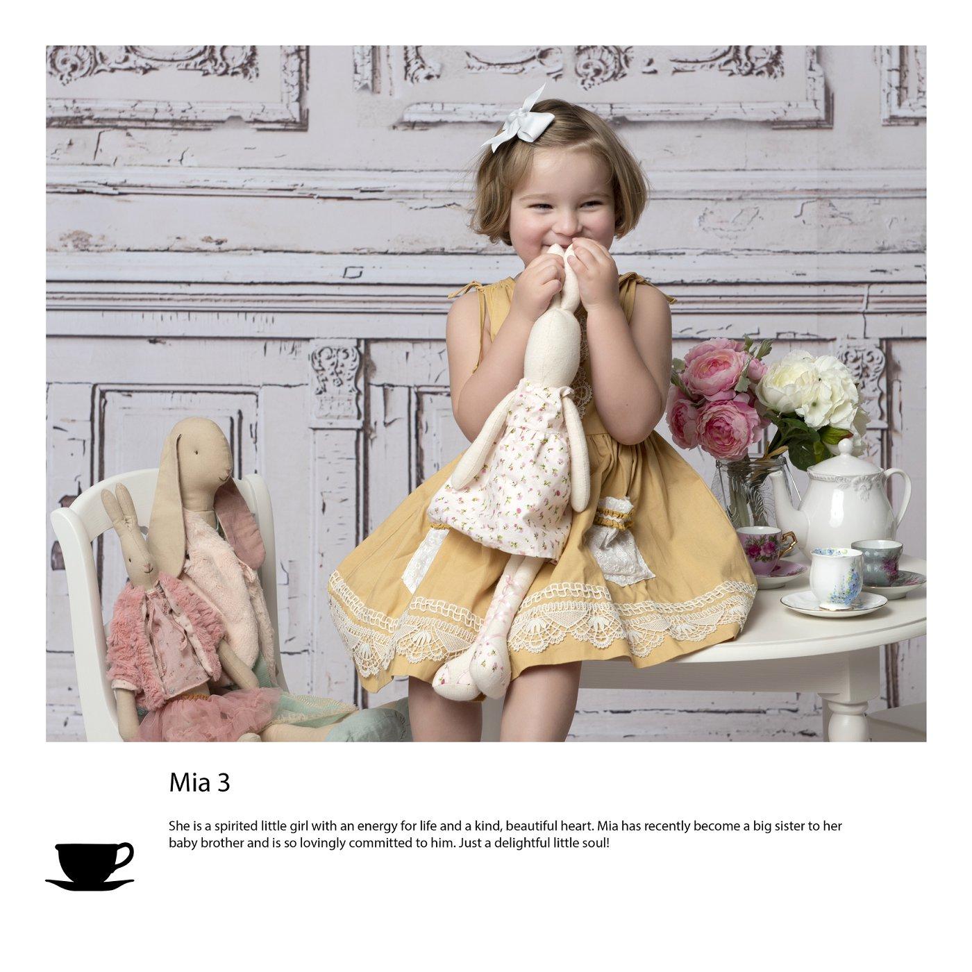 kids-photography-sydney (34).jpg