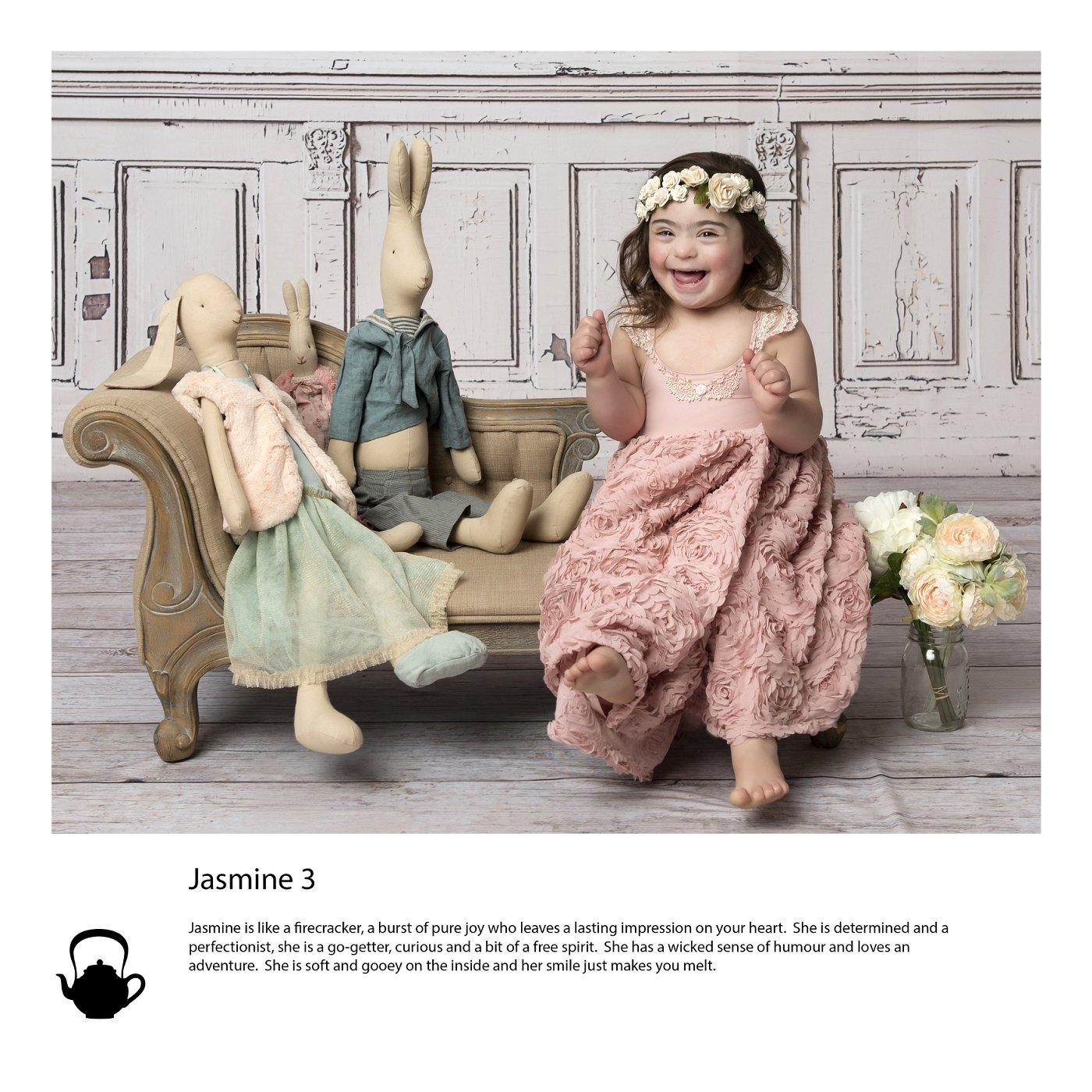 kids-photography-sydney (36).jpg