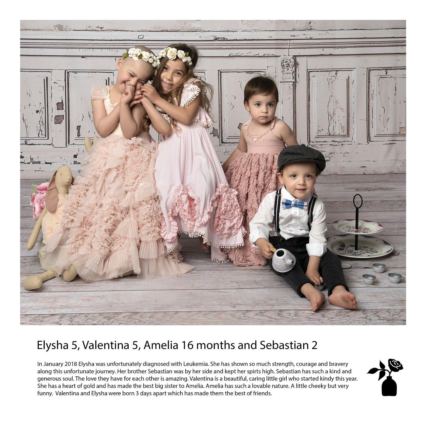 kids-photography-sydney (37).jpg