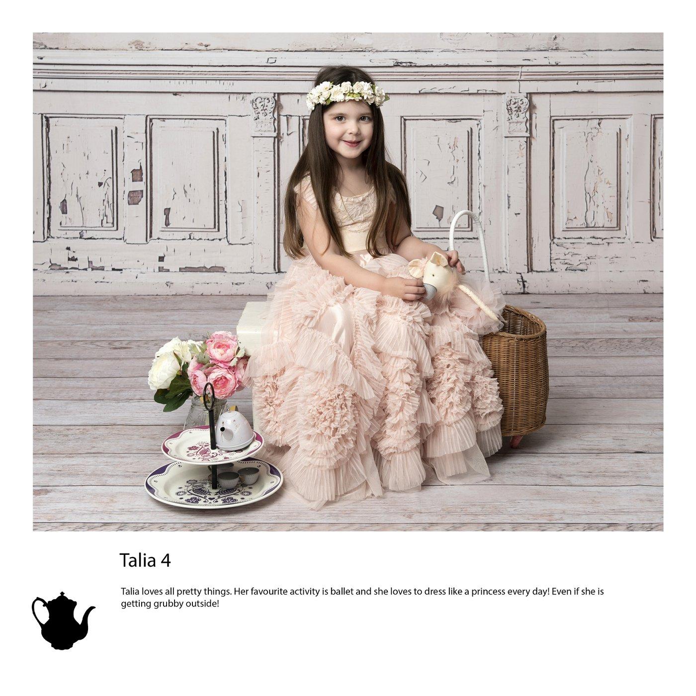 kids-photography-sydney (38).jpg