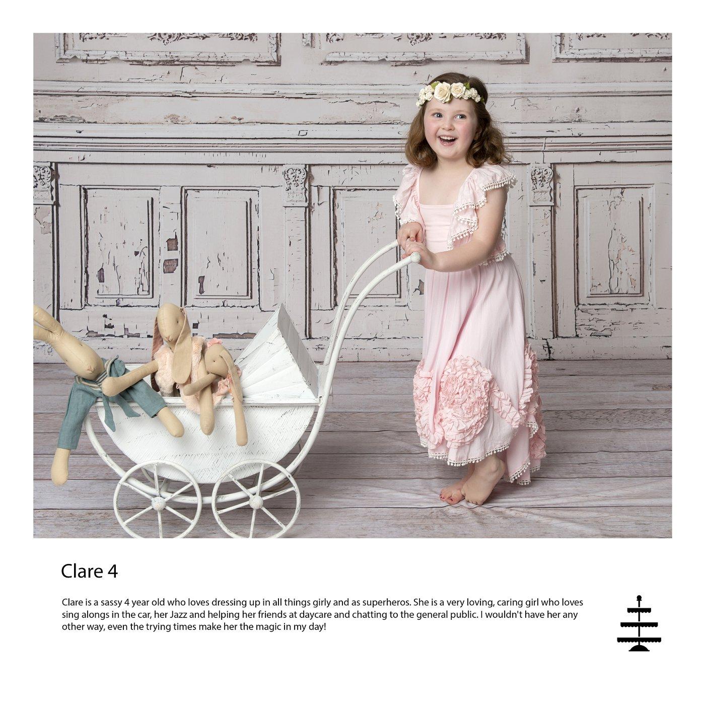 kids-photography-sydney (39).jpg