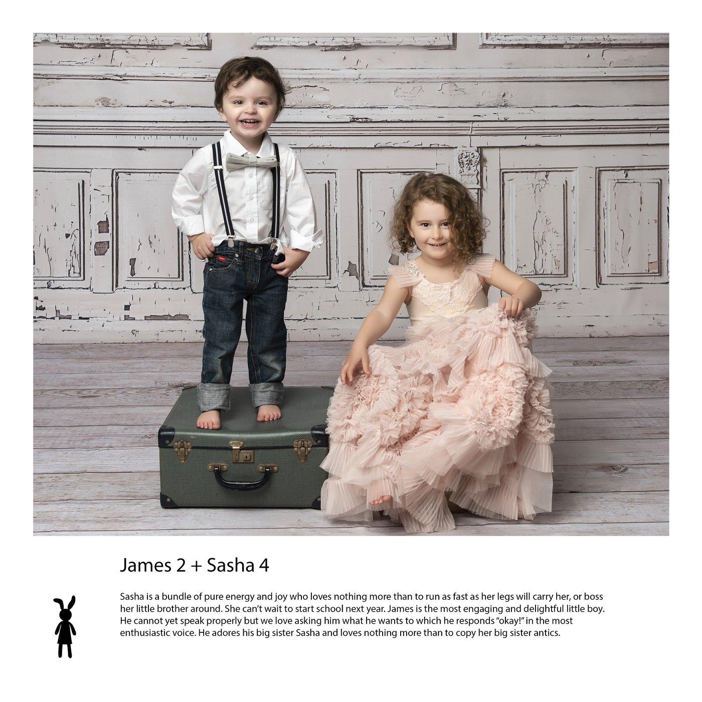 kids-photography-sydney (40).jpg