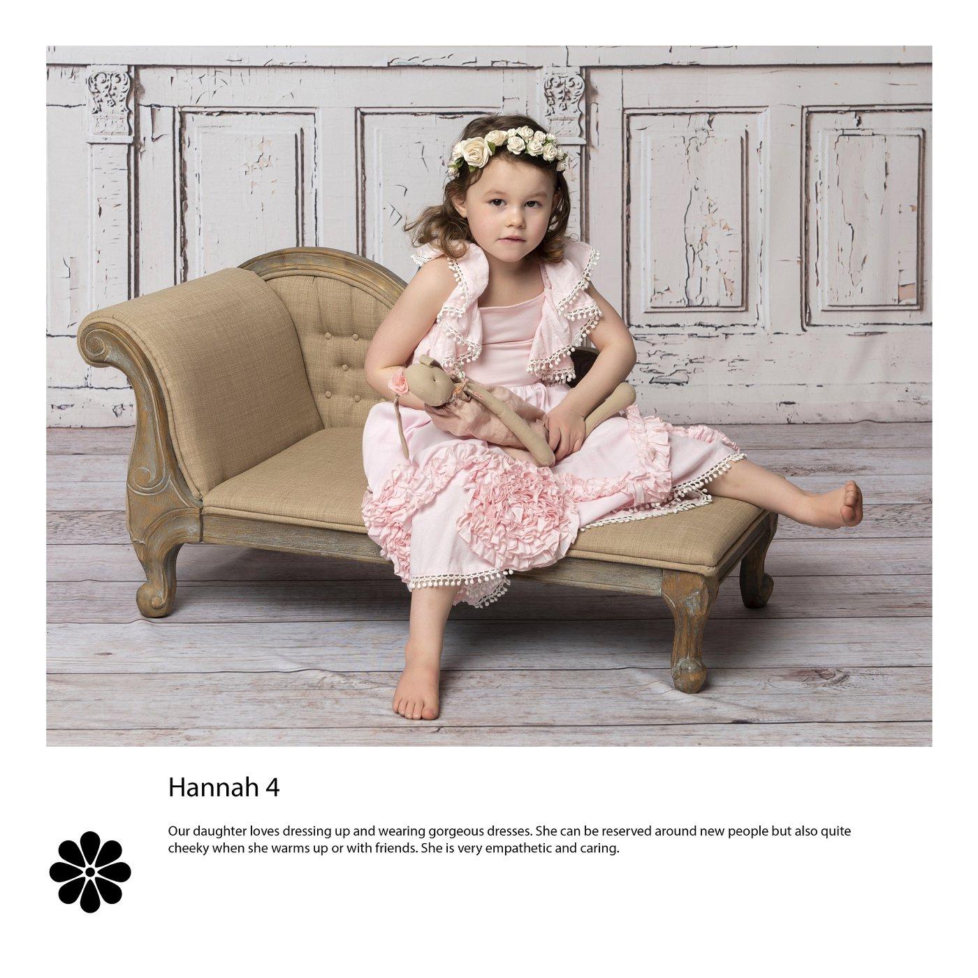 kids-photography-sydney (43).jpg