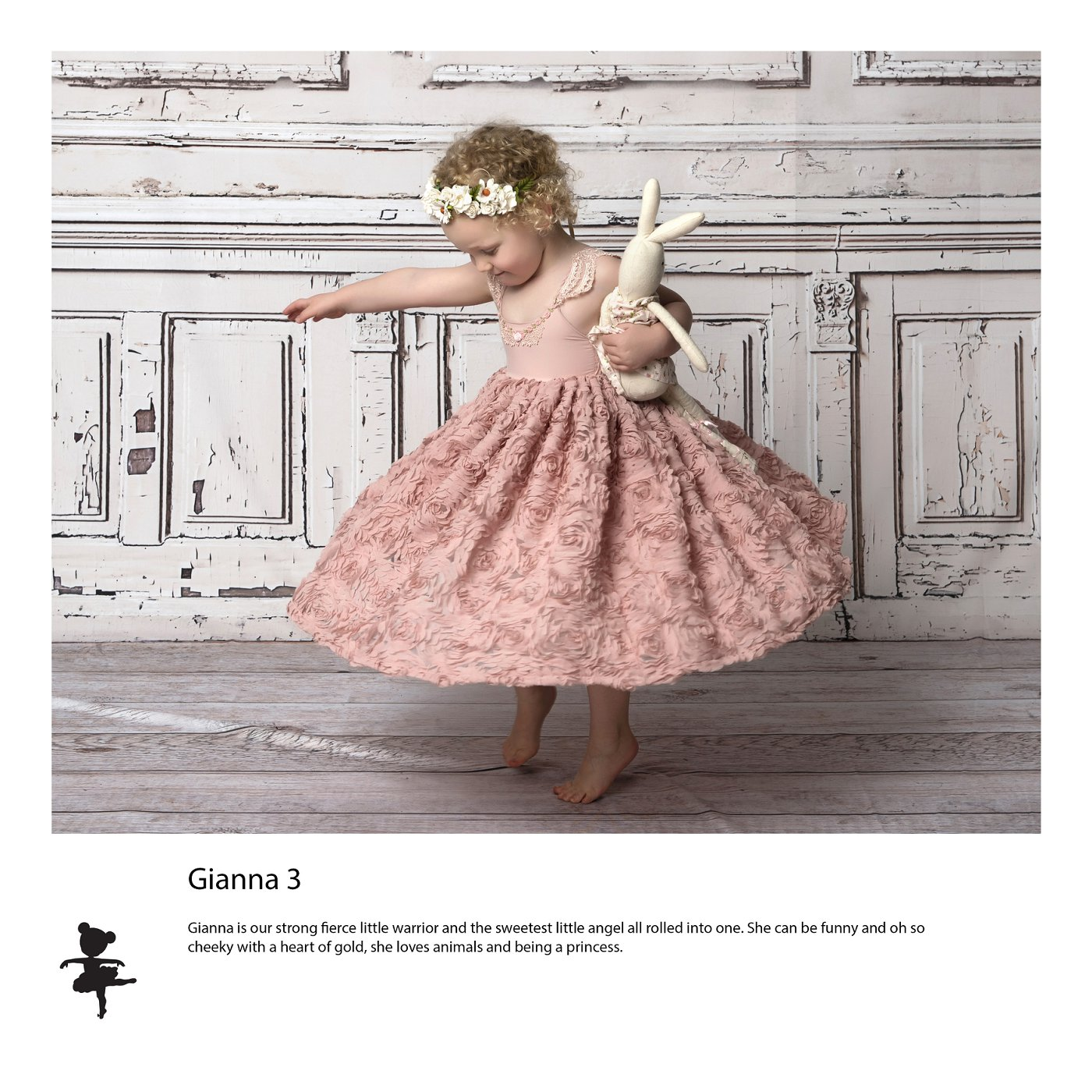 kids-photography-sydney (45).jpg