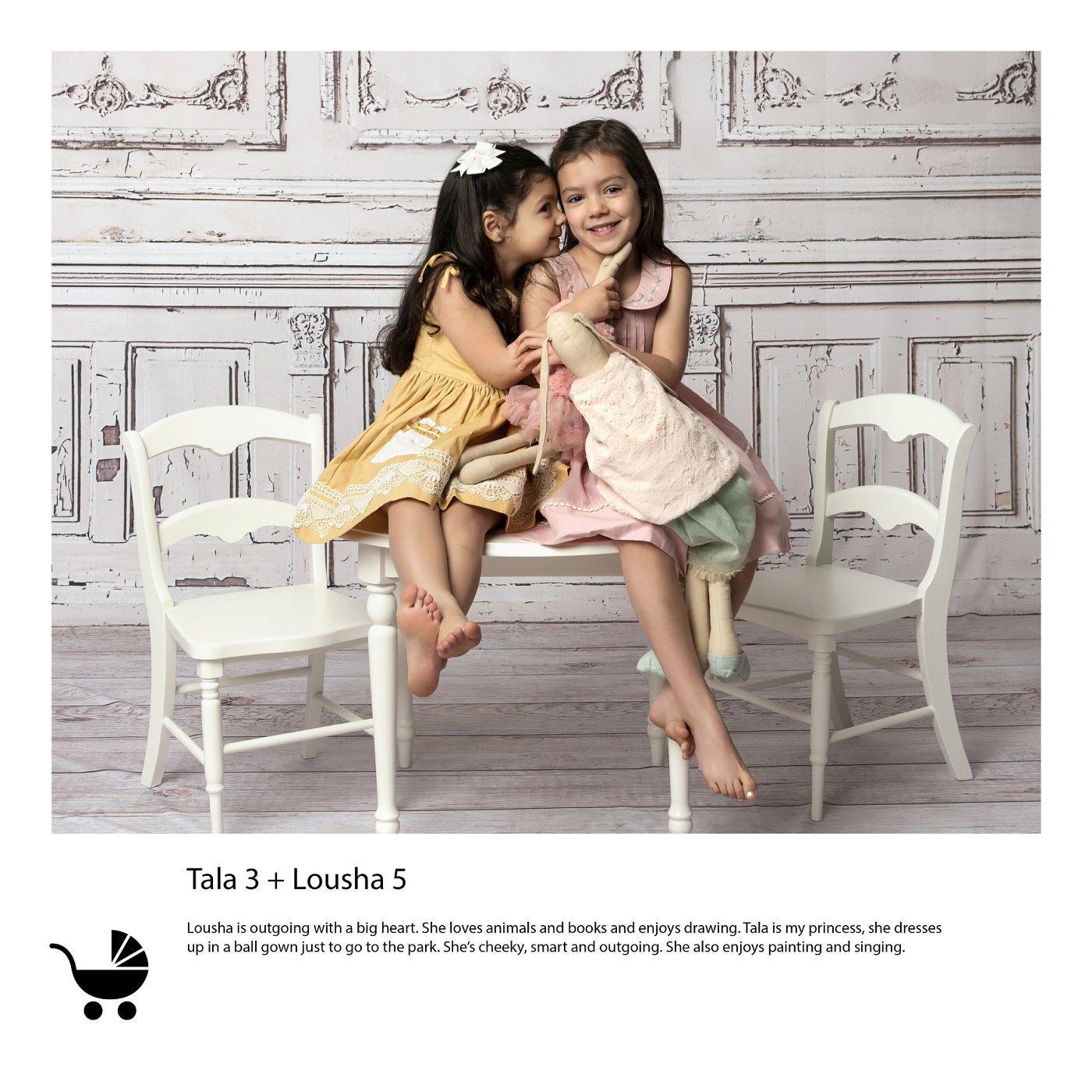 kids-photography-sydney (46).jpg