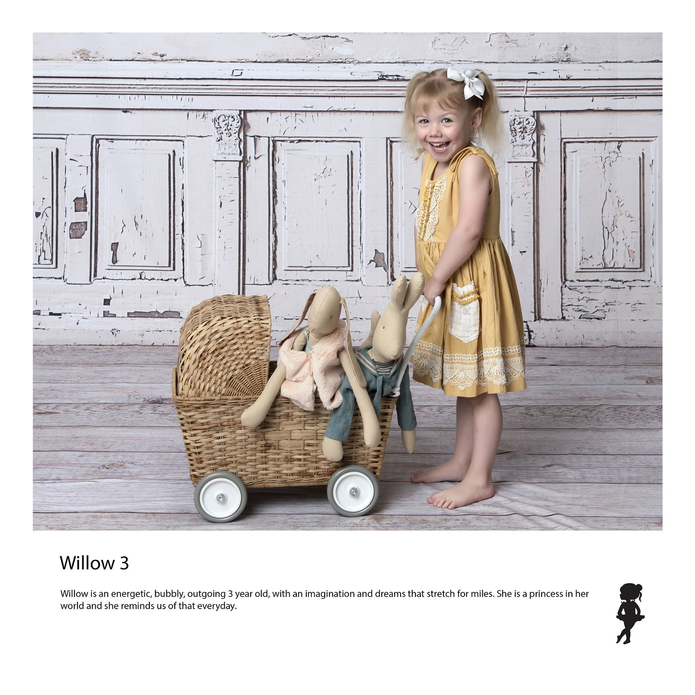 kids-photography-sydney (47).jpg