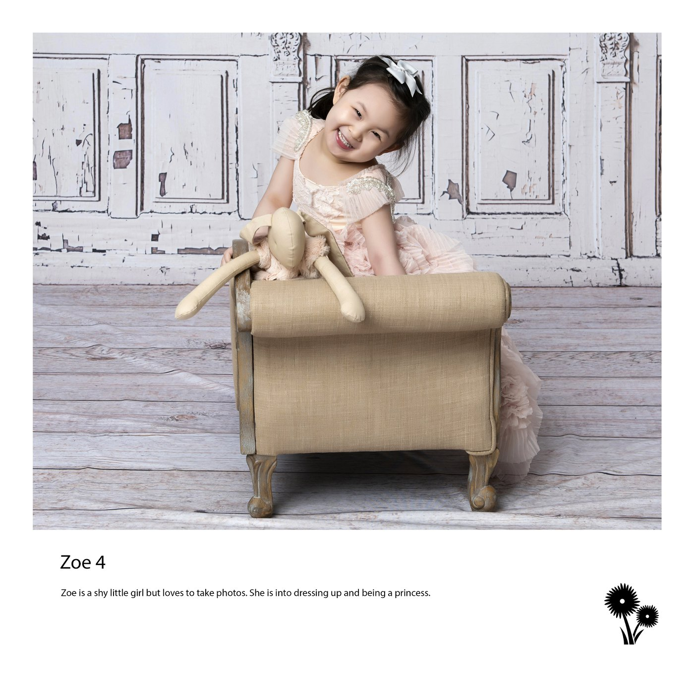 kids-photography-sydney (48).jpg