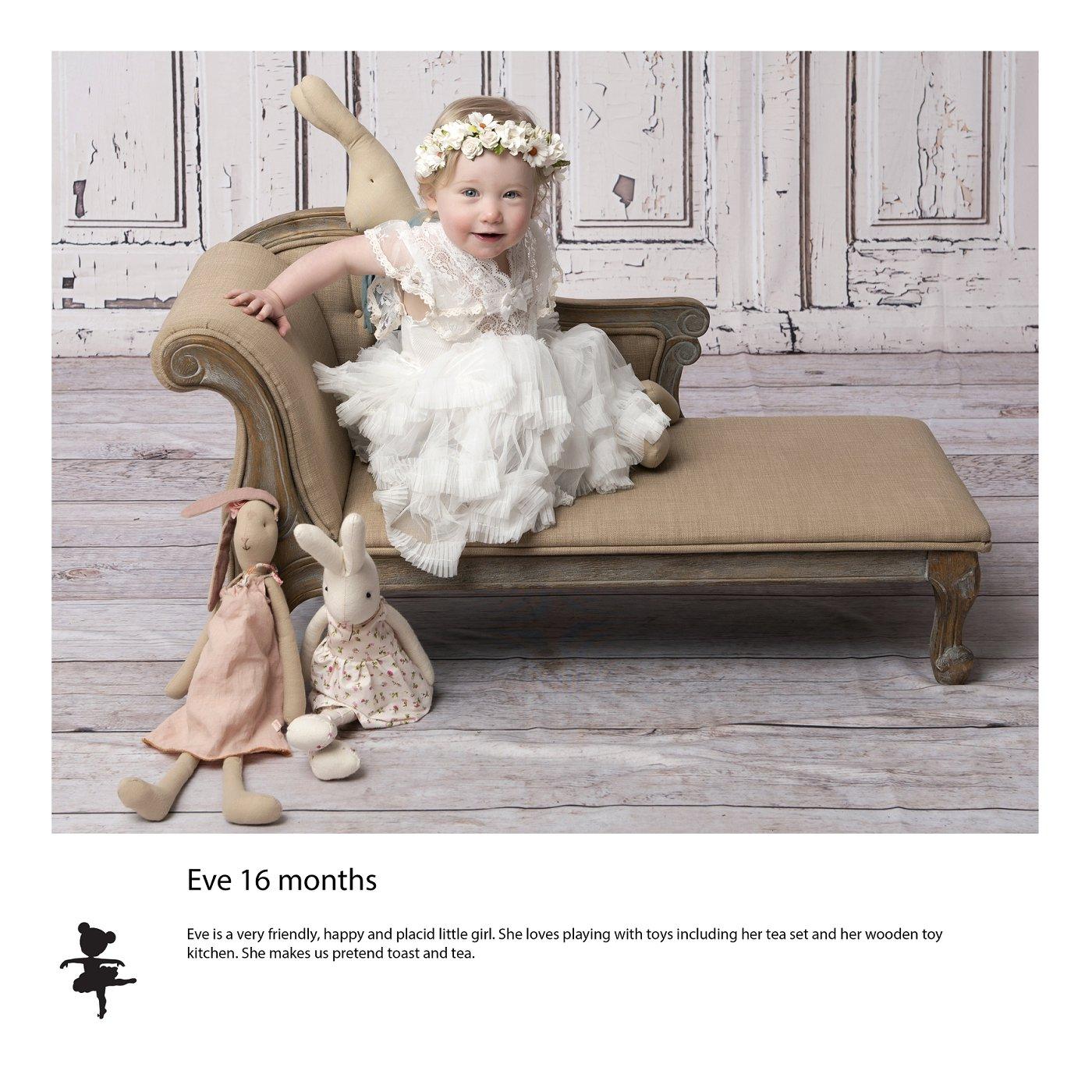 kids-photography-sydney (49).jpg