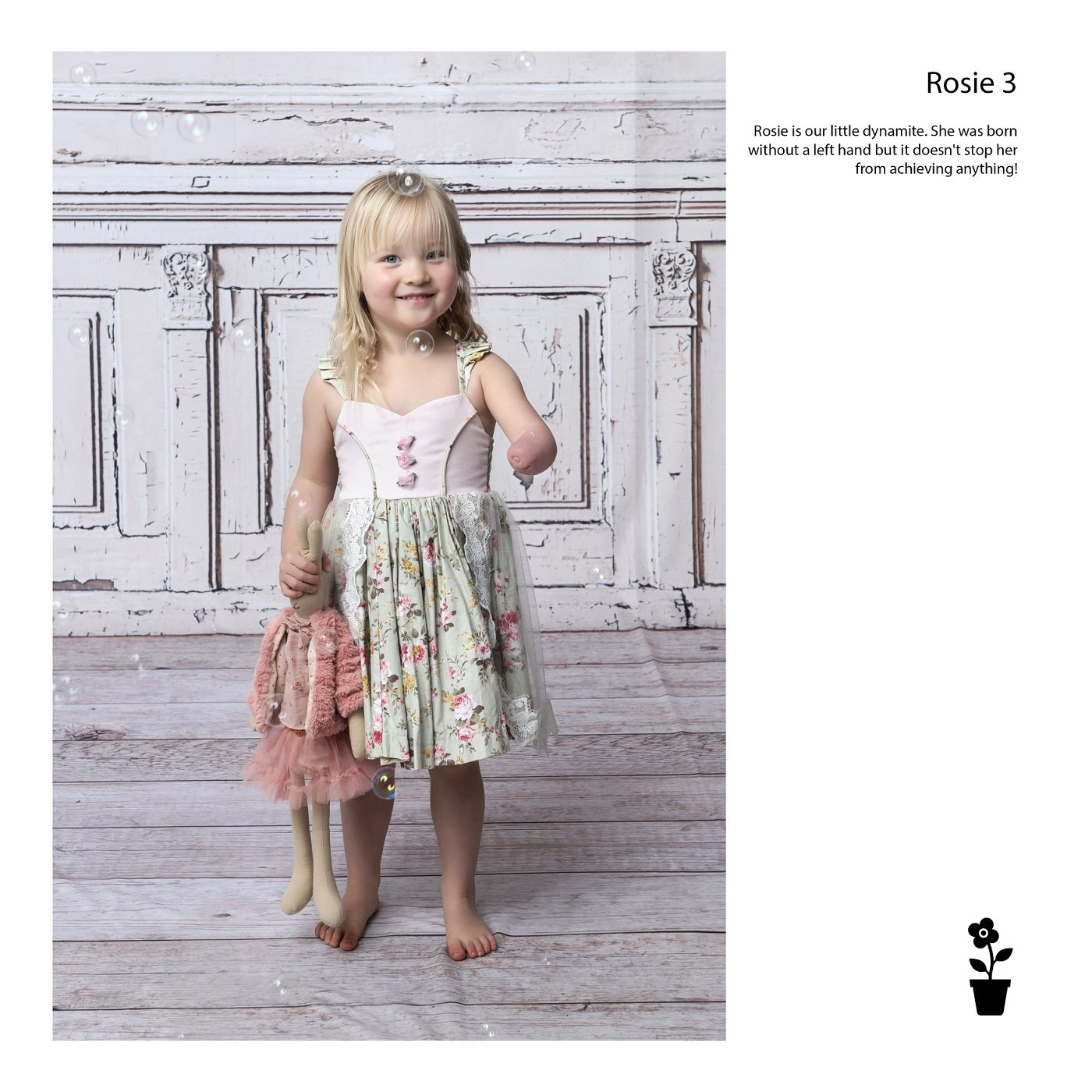 kids-photography-sydney (50).jpg