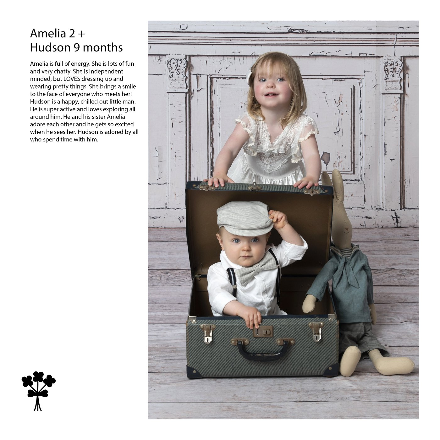 kids-photography-sydney (51).jpg