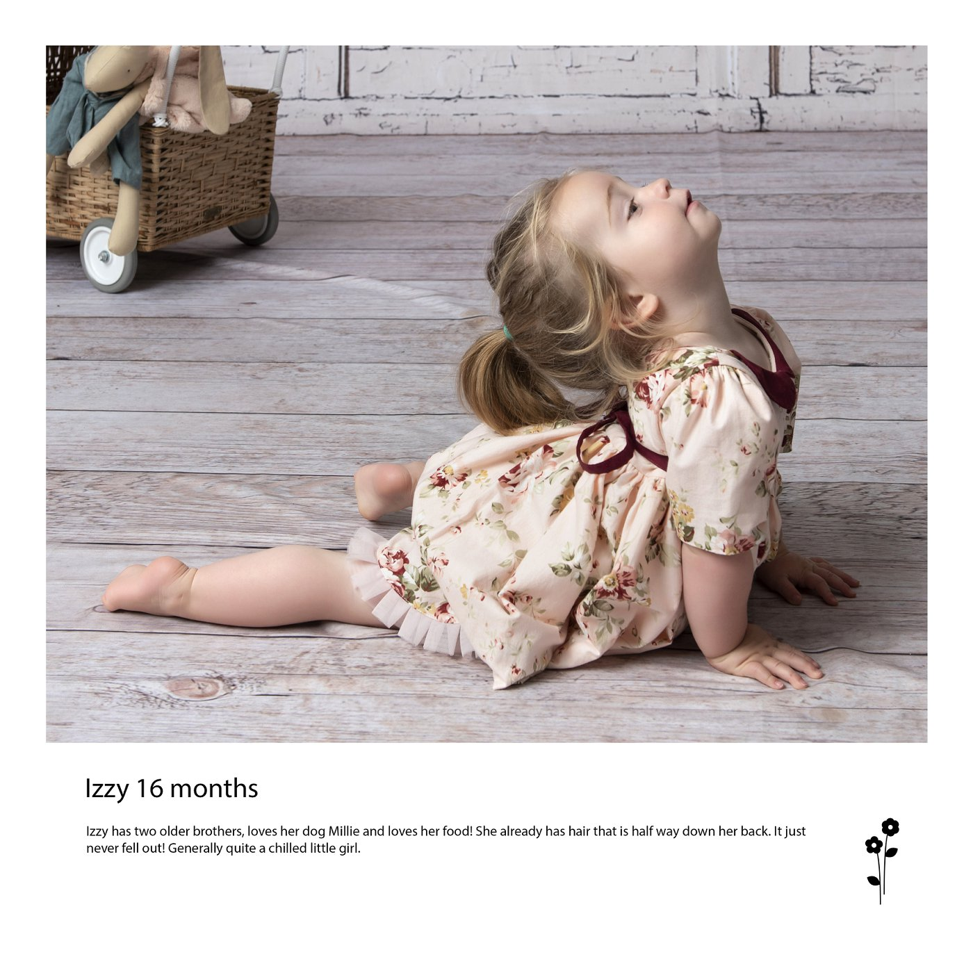 kids-photography-sydney (52).jpg